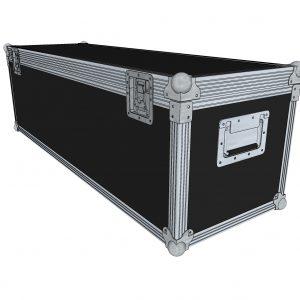 EasyPack-Cases